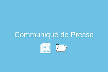 Communiqué de Presse _Servier