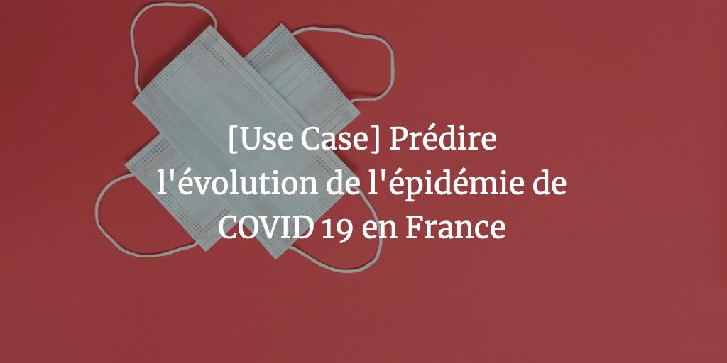 header prédiction COVID