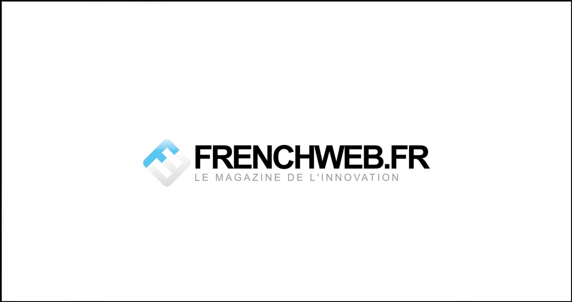logo frenchwebfr