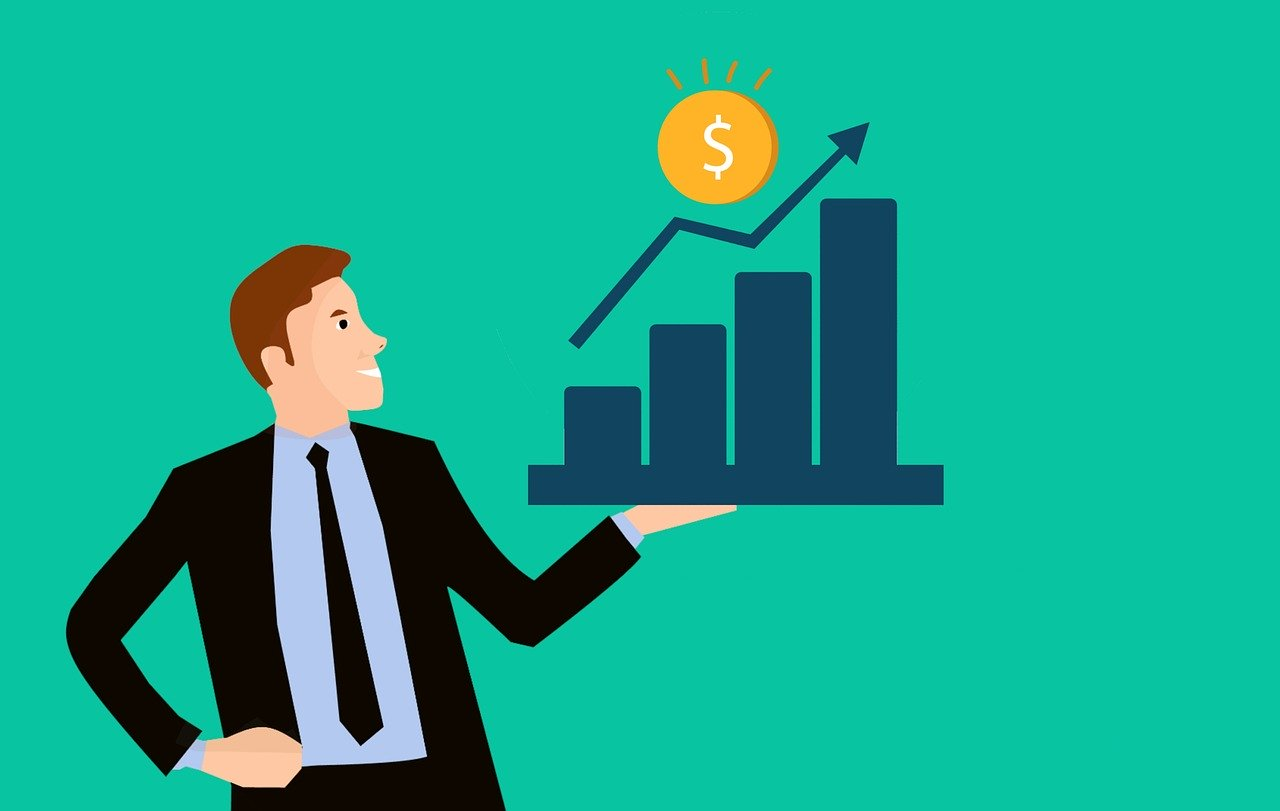 use case sales & marketing invenis